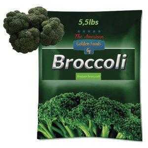 broccoli-product