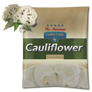 cauliflower-product