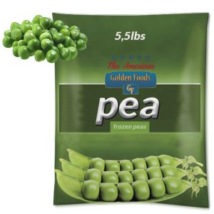 pea-product