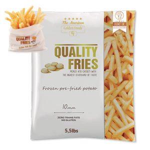 quality-fries1