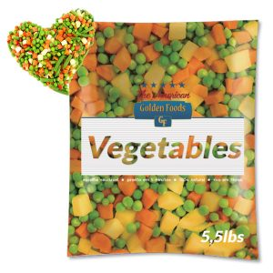 vegetables-product