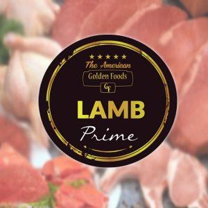 product_lamb_prime